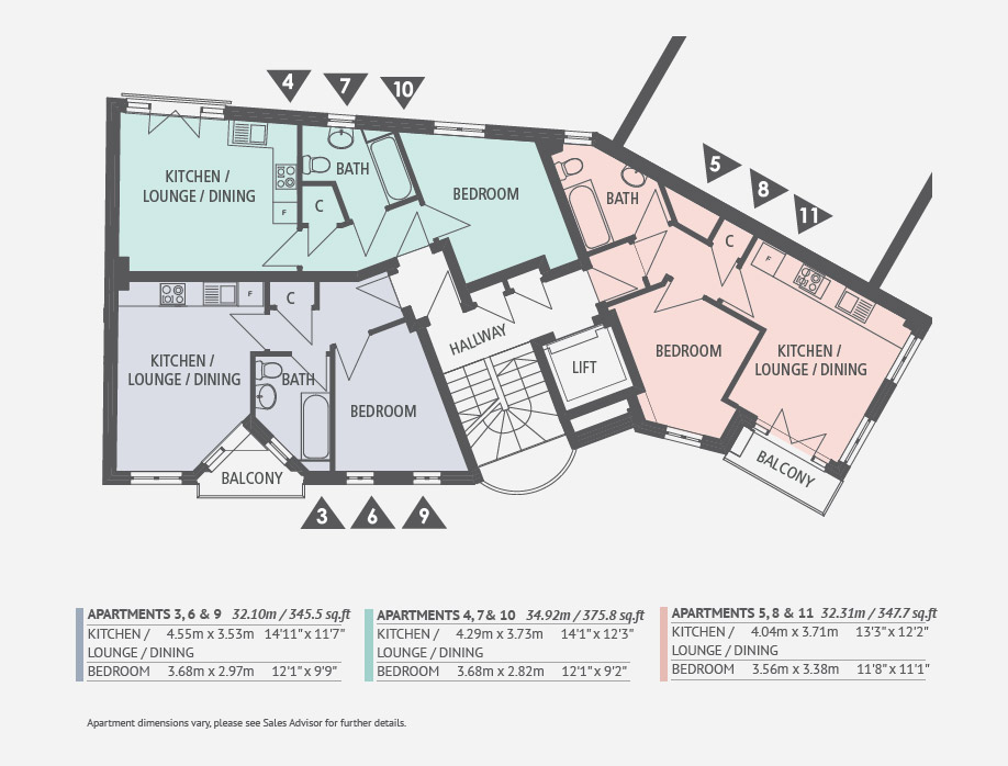 weldale-street-east-1st-2nd-3rd-floorplan