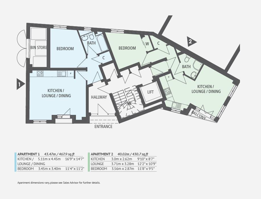 weldale-street-east-ground-floorplan