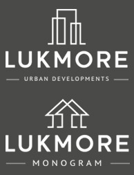 Lukmore Property developers in Berkshire and Oxfordshire UK